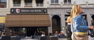 HeerenvanBreda_Agenda