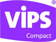 vips_compact