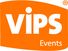 vips_events