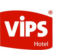 vips_hotel