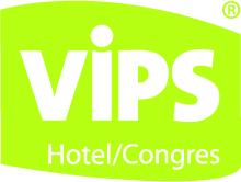 vips_hotel_congres